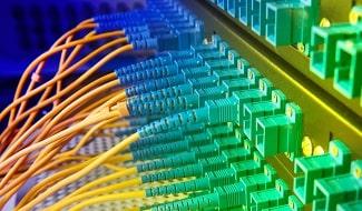 Fiber 120 Mbps