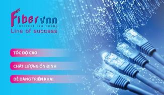Gói cước Fiber Net 60Mbps